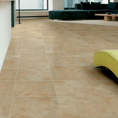 Dakar gres effetto pietra per pavimento e rivestimento for Pavimento effetto pietra