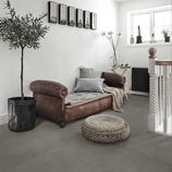 Re_Solution: Piastrelle in ceramica - Ragno_9453