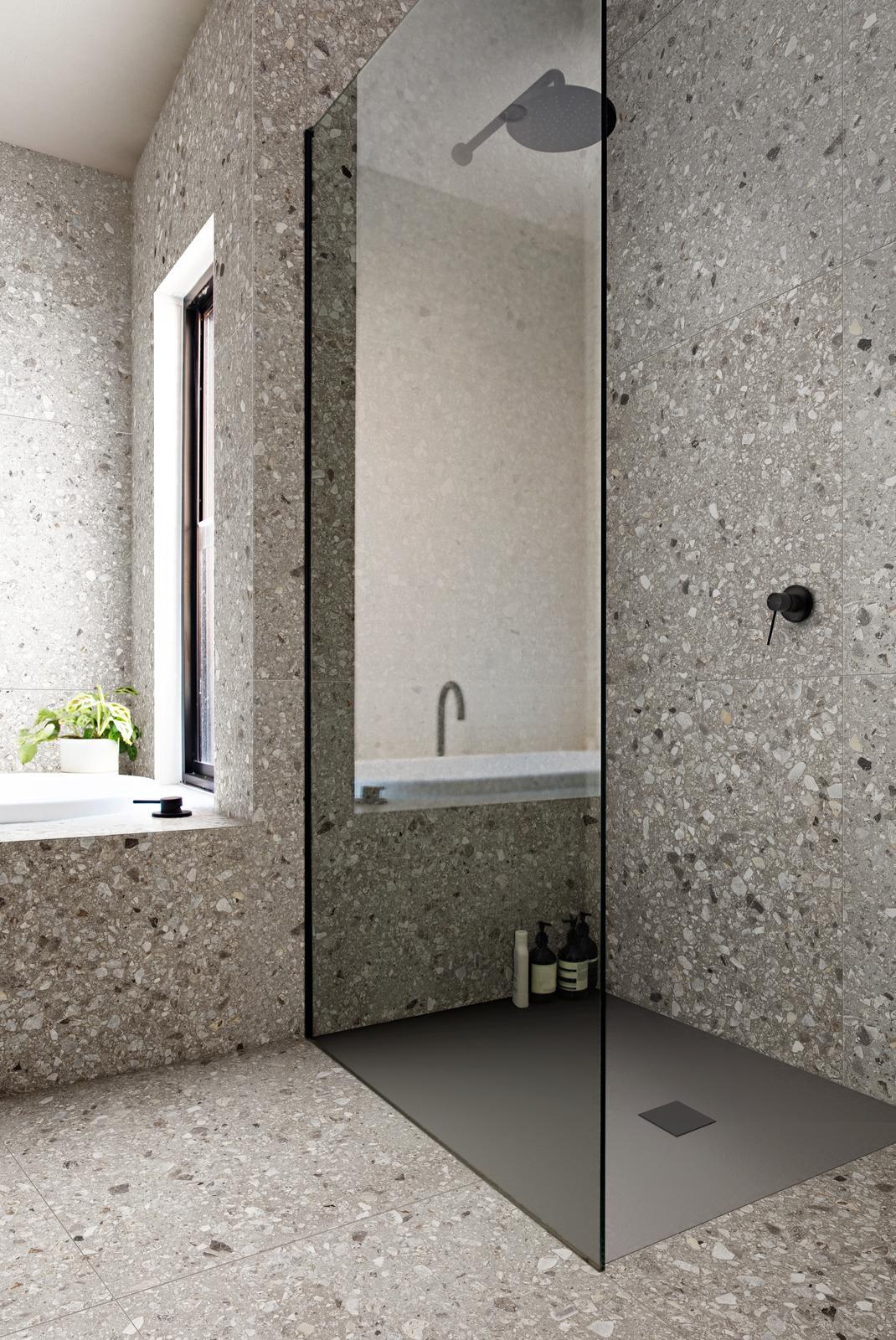 Pietre Bianca Per Interni piastrelle effetto pietra: per interni ed esterni | ragno