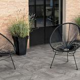 Rock Ground: Piastrelle in ceramica - Ragno_8788