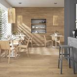 Woodliving: Piastrelle in ceramica - Ragno_5120