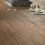 Woodliving: Piastrelle in ceramica - Ragno_5329