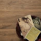 Woodliving: Piastrelle in ceramica - Ragno_5336