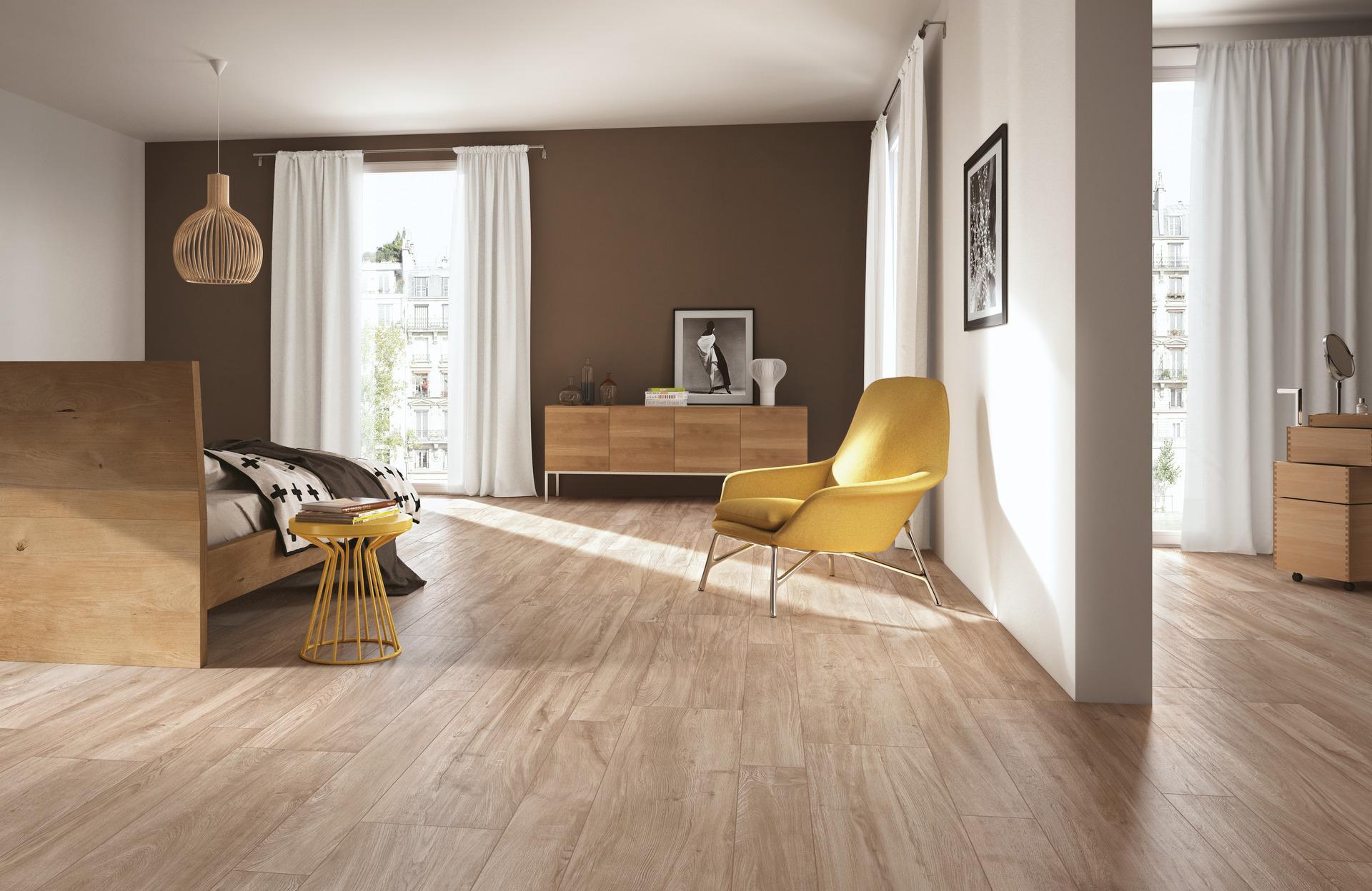 Piastrelle Effetto Legno Tortora : Collezione woodliving: rivestimenti in gres effetto legno ragno