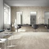Woodliving: Piastrelle in ceramica - Ragno_5341