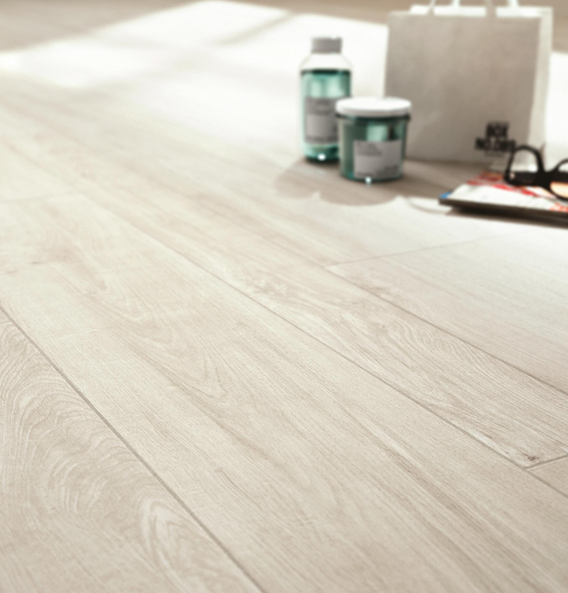 Gres Porcellanato Rovere Sbiancato Prezzo collezione woodliving: rivestimenti in gres effetto legno