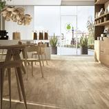 Woodpassion: Piastrelle in ceramica - Ragno_5352