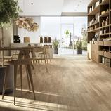 Woodpassion: Piastrelle in ceramica - Ragno_5355