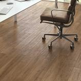 Woodpassion: Piastrelle in ceramica - Ragno_5362