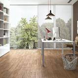 Woodpassion: Piastrelle in ceramica - Ragno_5363