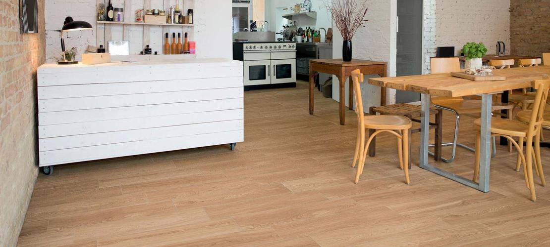 Woodsoft: Piastrelle in ceramica - Ragno_8393