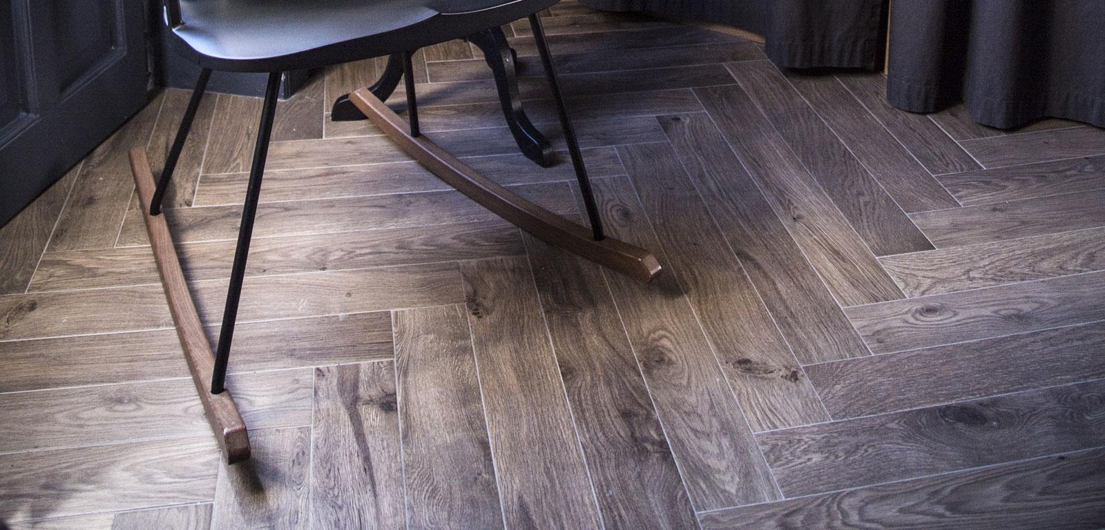 Ragno Gres Porcellanato Effetto Legno casa ta: woodessence, gres effetto legno parquet   ragno