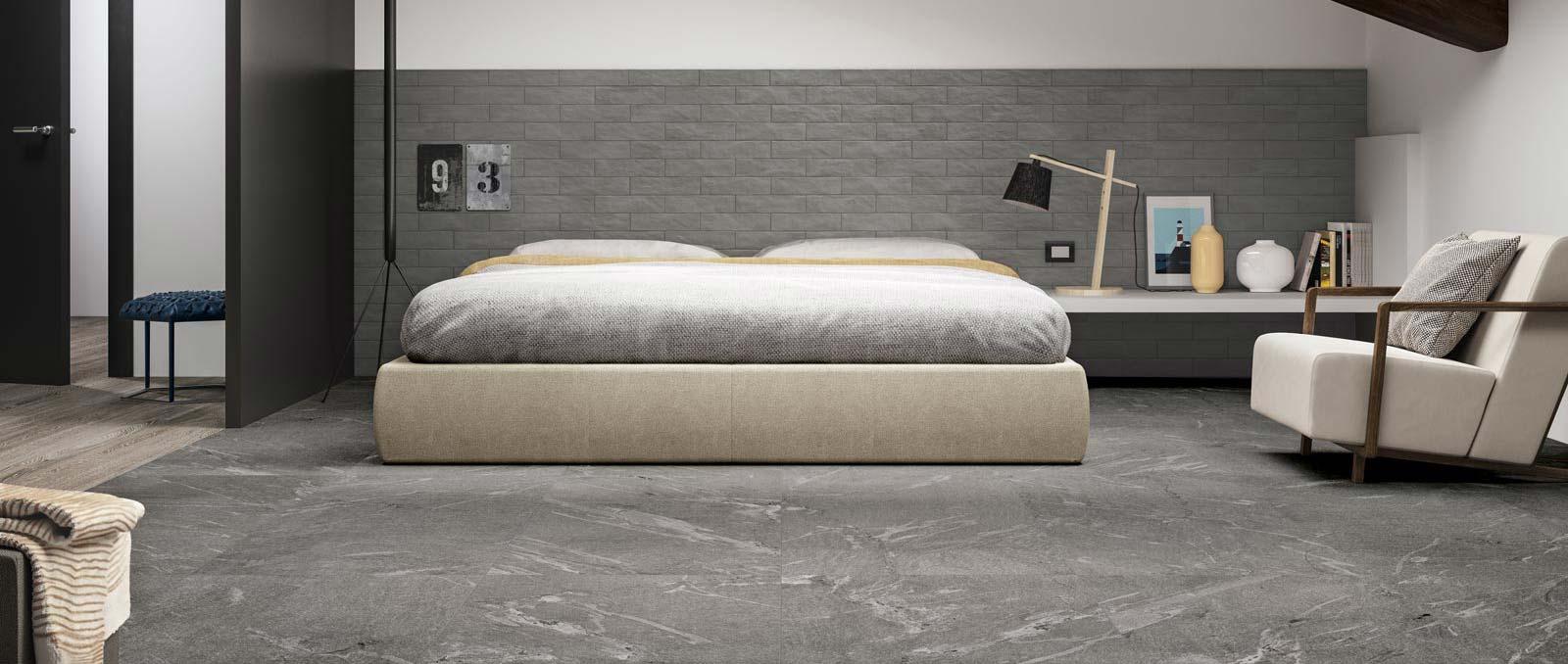 Come decorare la testata del letto ragno - Testata per letto ...