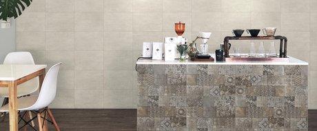 Rivestimenti e Pavimenti in Ceramica e Gres Porcellanato | Ragno