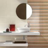 Smart: Piastrelle in ceramica - Ragno_4044