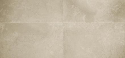 Piastrelle bagno in gres porcellanato ragno - Texture piastrelle bagno ...