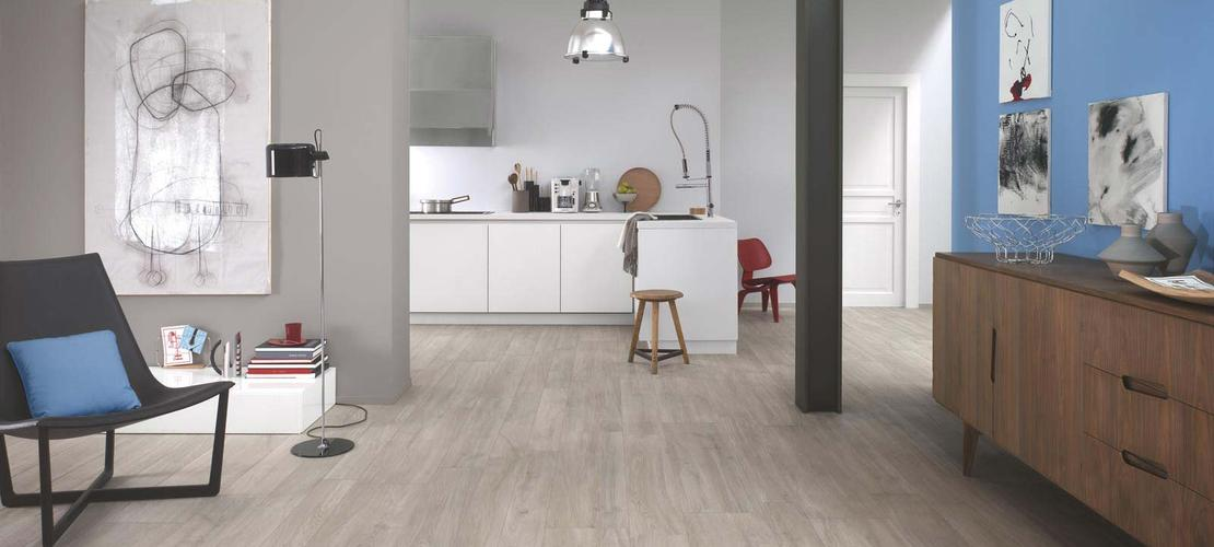 Woodliving: Piastrelle in ceramica - Ragno_5167
