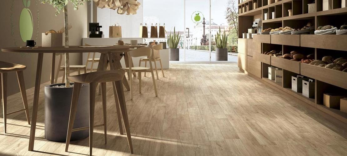 Woodpassion: Piastrelle in ceramica - Ragno_5369