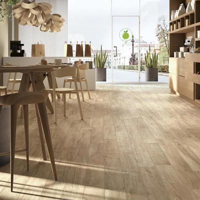 Collezione woodpassion gres porcellanato effetto legno - Prezzi piastrelle marazzi ...