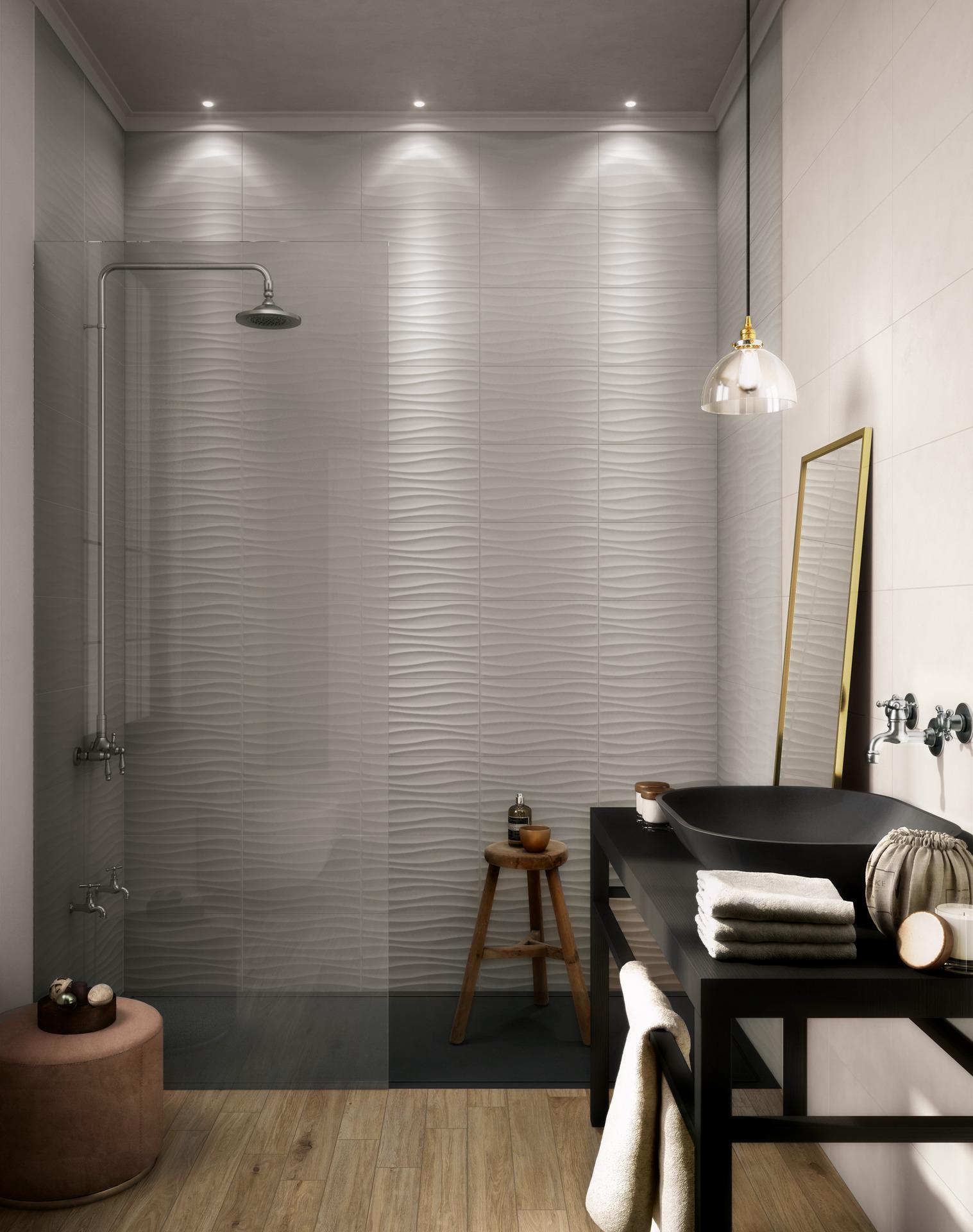 Piastrelle bagno doccia fc88 regardsdefemmes - Piastrelle bagno mosaico doccia ...