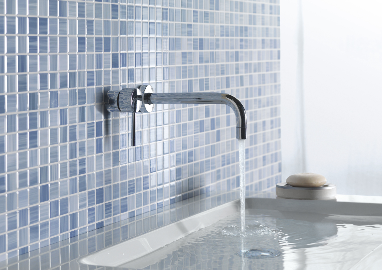 Foto Di Mattonelle Per Bagno : Foto di piastrelle per bagno ...