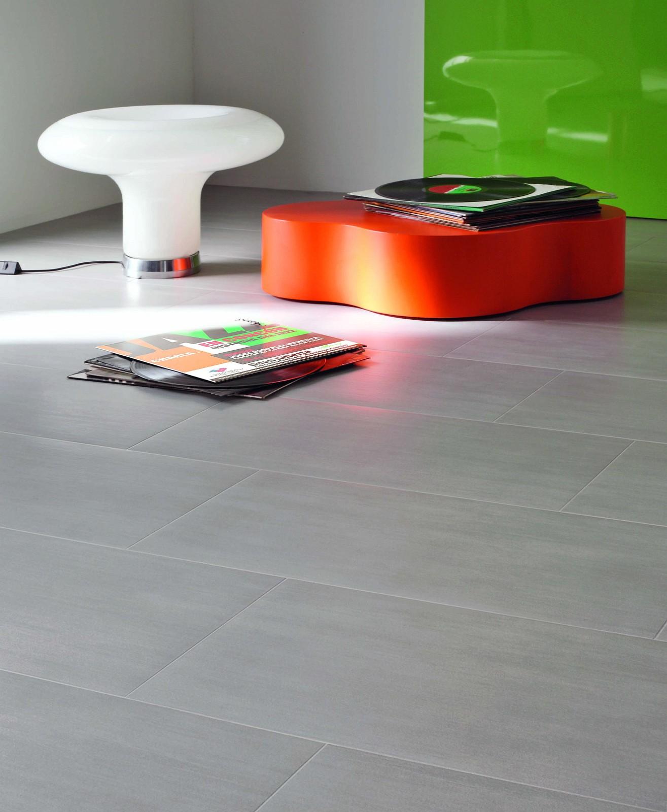 piastrelle grigio pavimenti e rivestimenti ragno. Black Bedroom Furniture Sets. Home Design Ideas