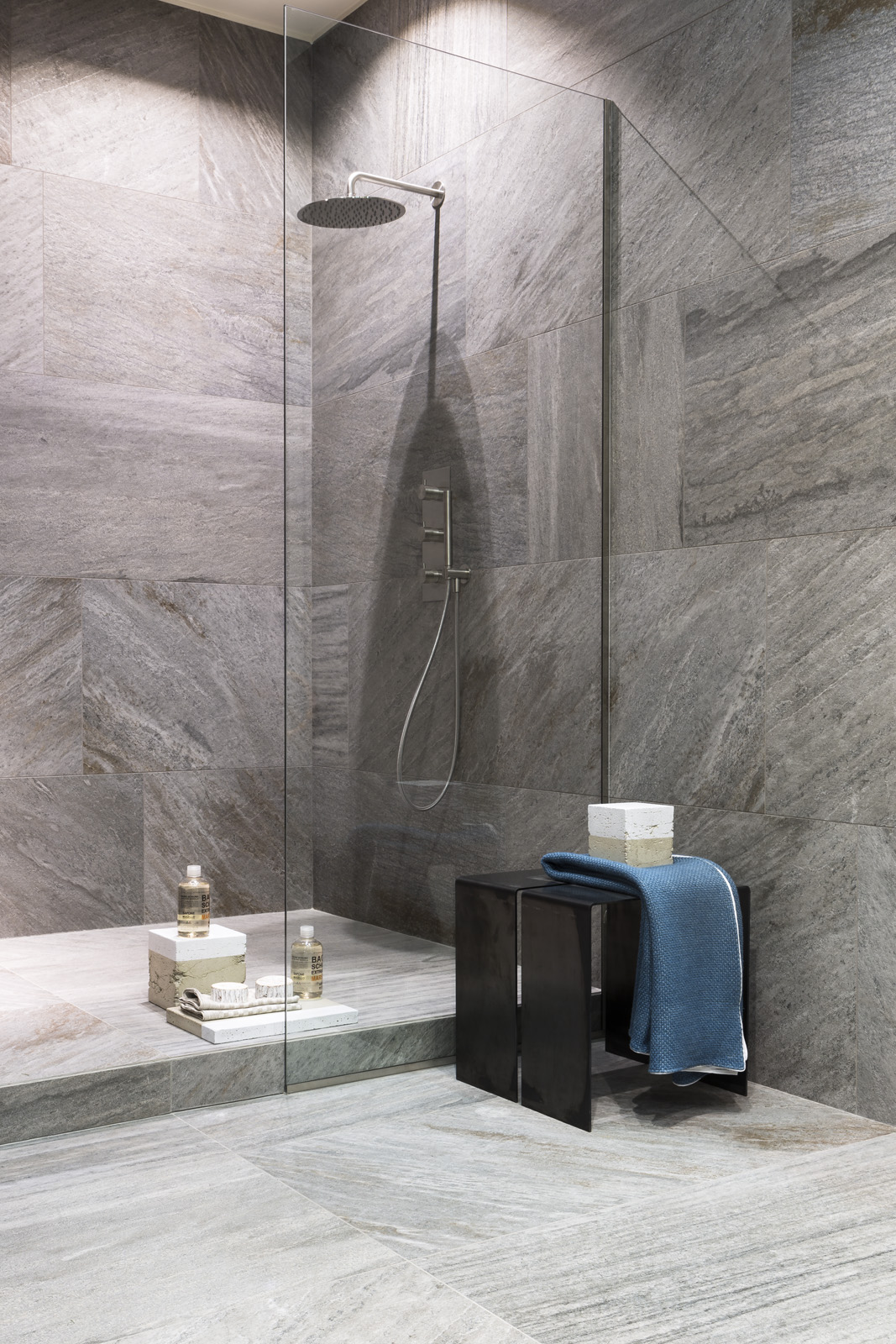 Online bathroom design