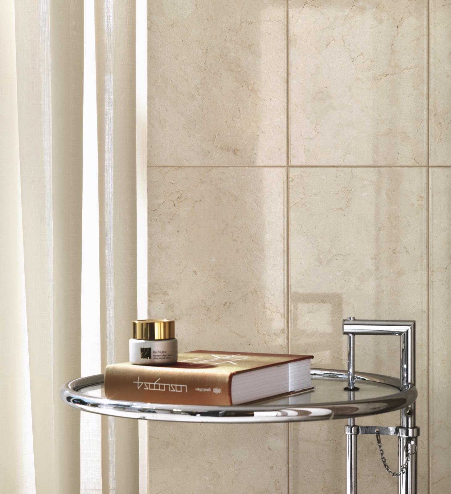 Bagno Finto Marmo : Bagni finto marmo. Bagni effetto marmo. Bagno ...