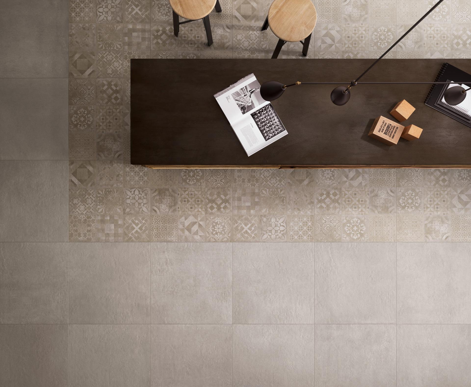 Beautiful Ragno Da Cucina Contemporary - Home Ideas - tyger.us