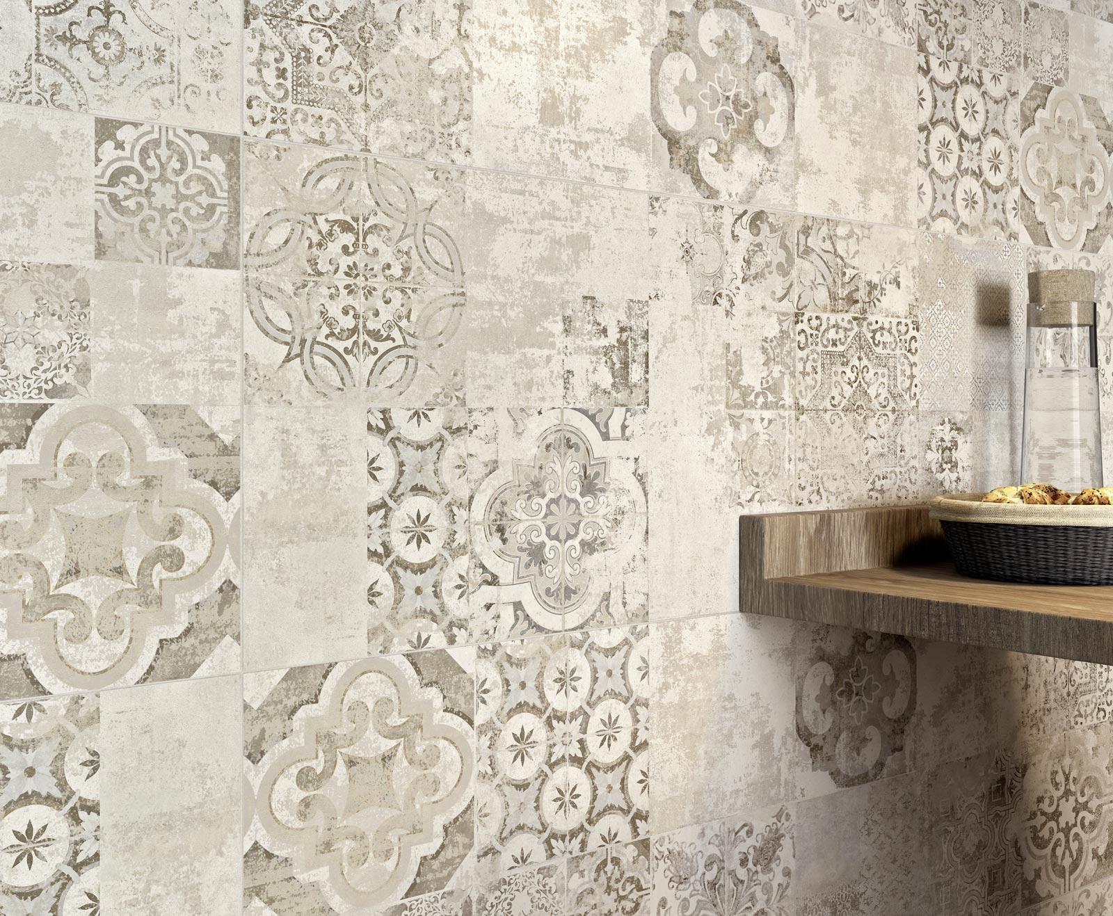 Online Bathroom Design Piastrelle Cucina Versatilit 224 Ed Eleganza Ragno