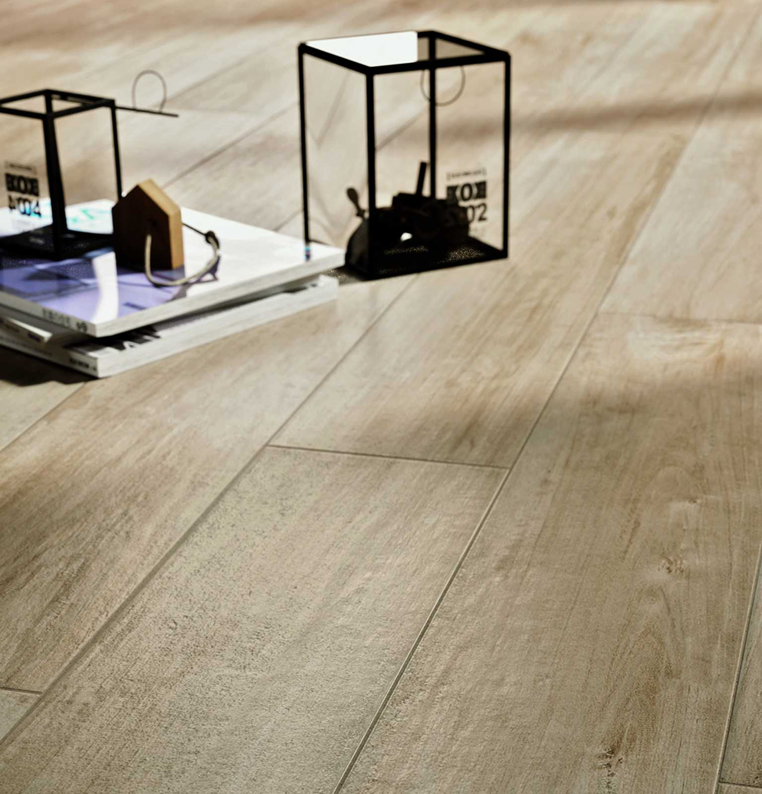 Piastrelle effetto legno e parquet ragno - Piastrelle in gres porcellanato effetto legno prezzi ...