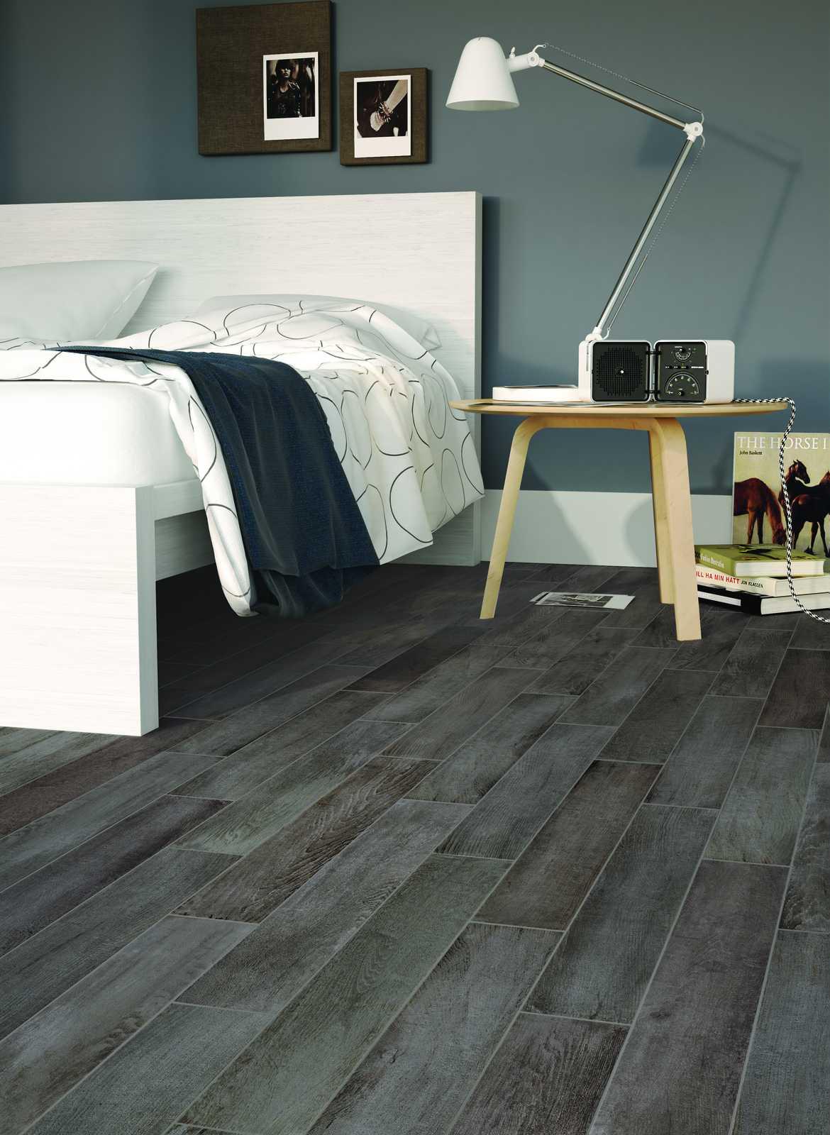 collezione woodcraft gres effetto legno ragno. Black Bedroom Furniture Sets. Home Design Ideas