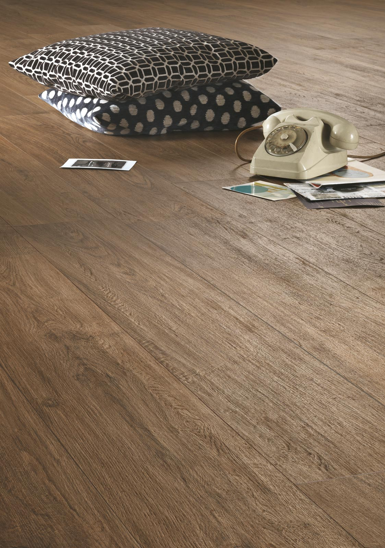 Piastrelle effetto legno e parquet ragno - Piastrelle gres effetto legno prezzi ...
