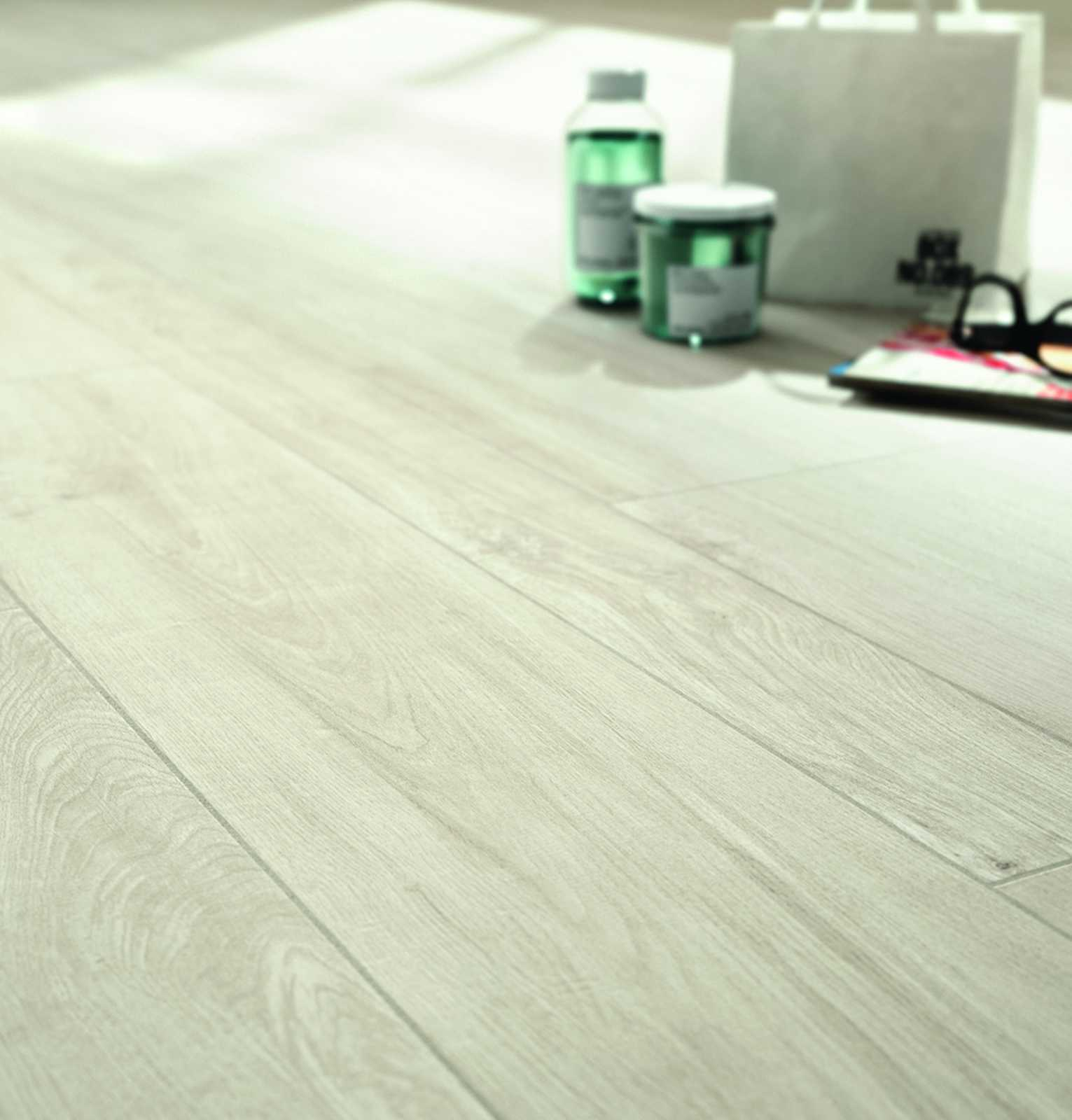 Collezione woodliving rivestimenti in gres effetto legno ragno - Piastrelle gres effetto legno ...