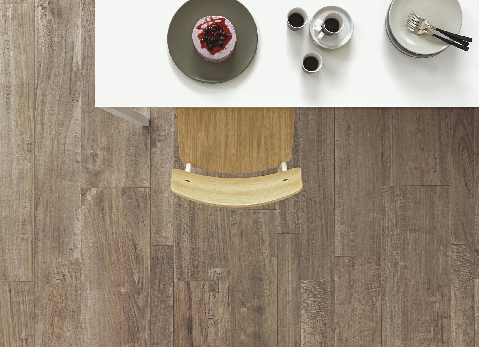 Collezione woodstyle piastrelle di ceramica effetto legno - Piastrelle ceramica finto legno ...