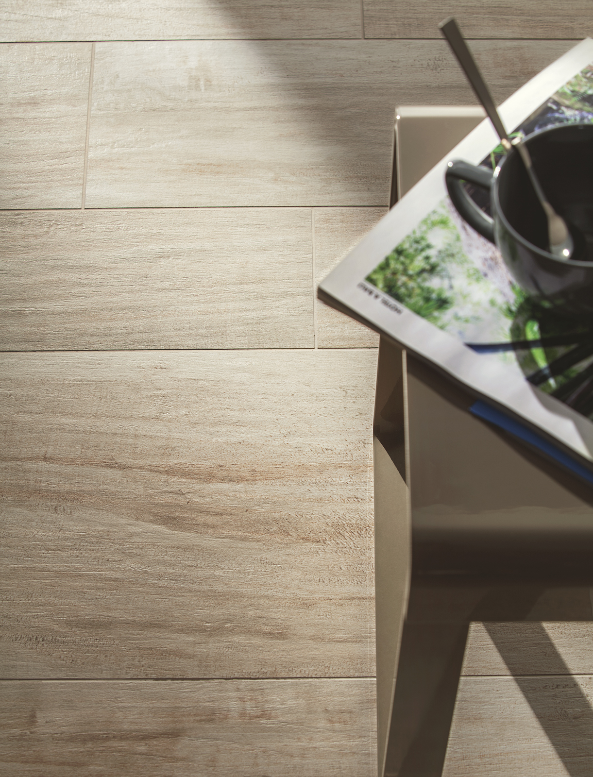 ... on collezione woodstyle piastrelle di ceramica effetto legno woodstyle