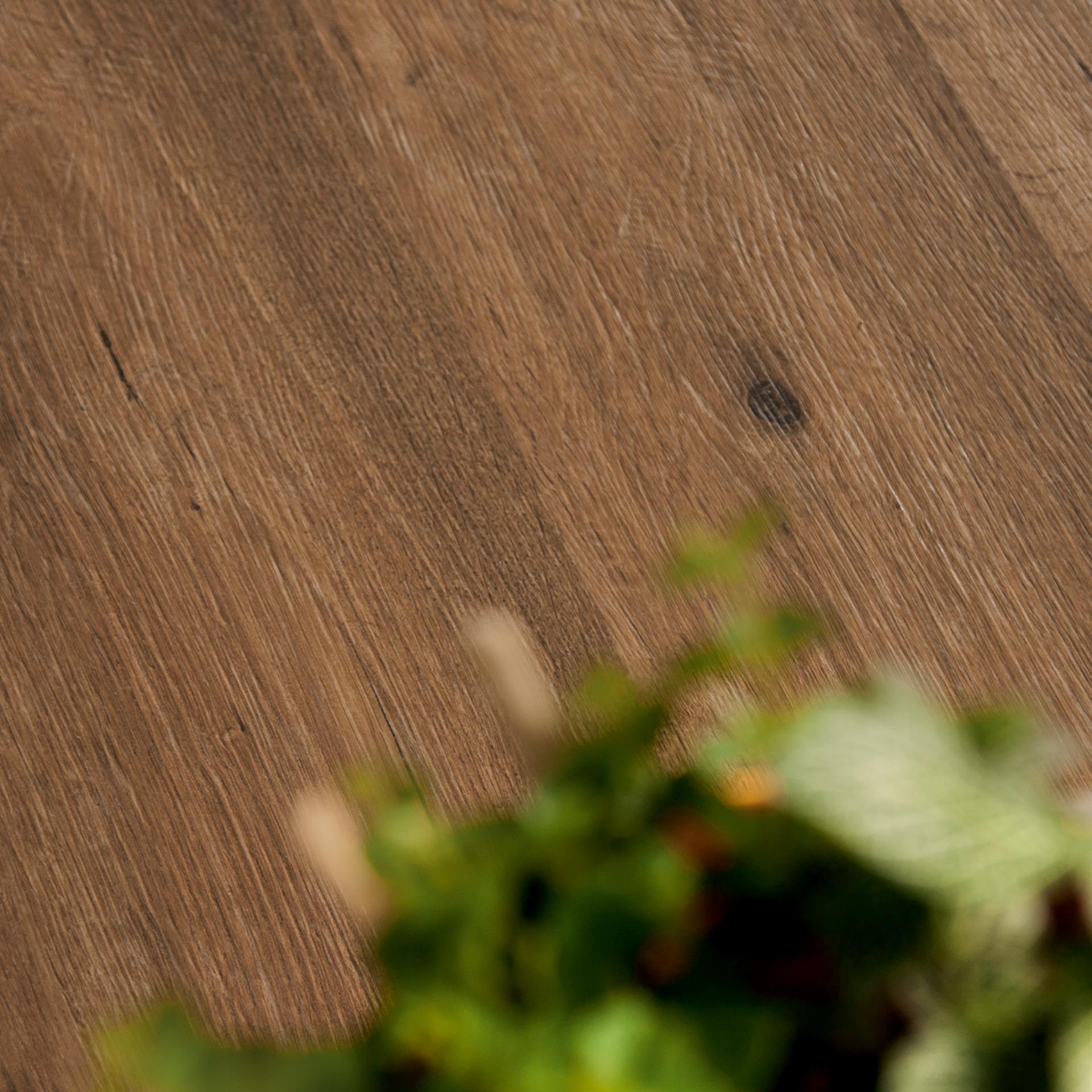 Collezione Woodtale XT20: Gres effetto legno spessorato per ...