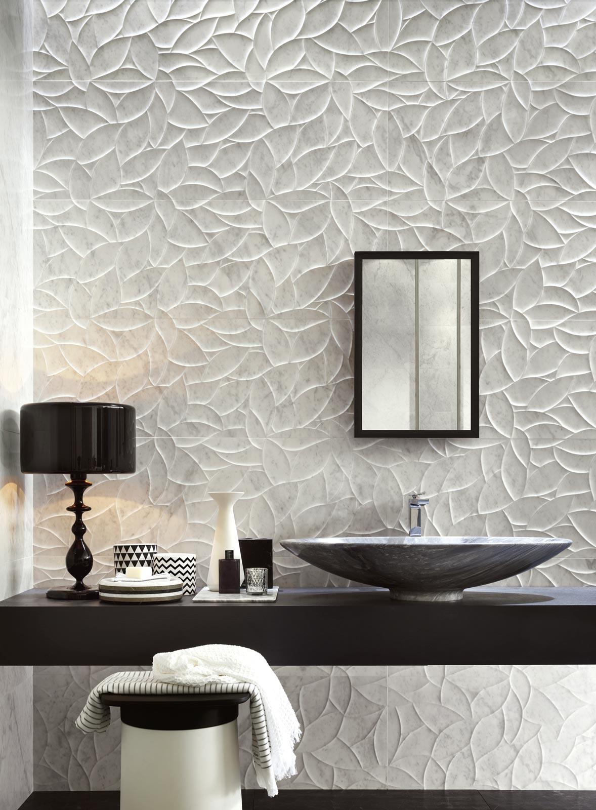 Collezione bistrot wall piastrelle in ceramica da - Piastrelle in ceramica ...