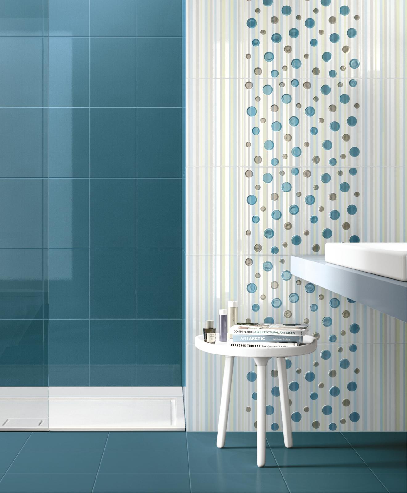 Faience salle de bain bleu ciel faience salle de bain bleu ciel le pictures t - Salle de bain bleu ciel ...