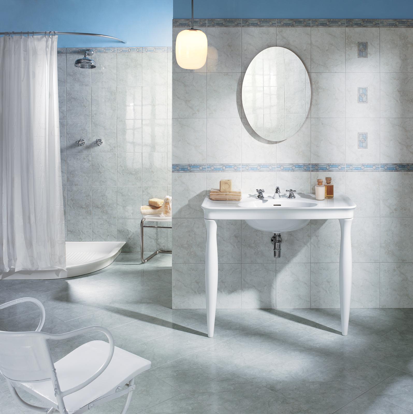 Fontane piastrelle effetto marmo da rivestimento ragno - Mattonelle bagno ragno ...