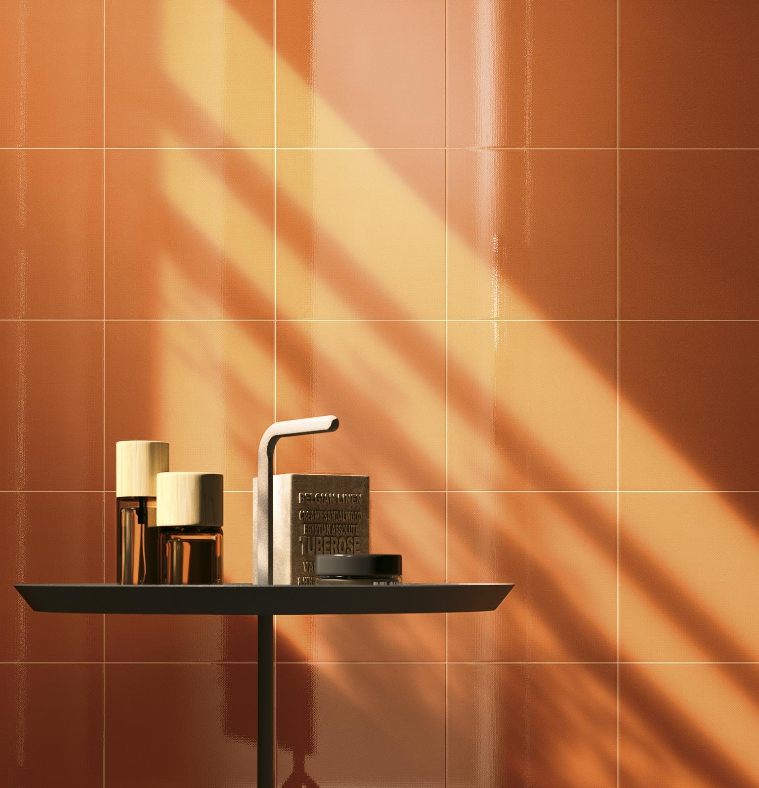 Movida - ceramiche da rivestimento bagno e cucina | Ragno