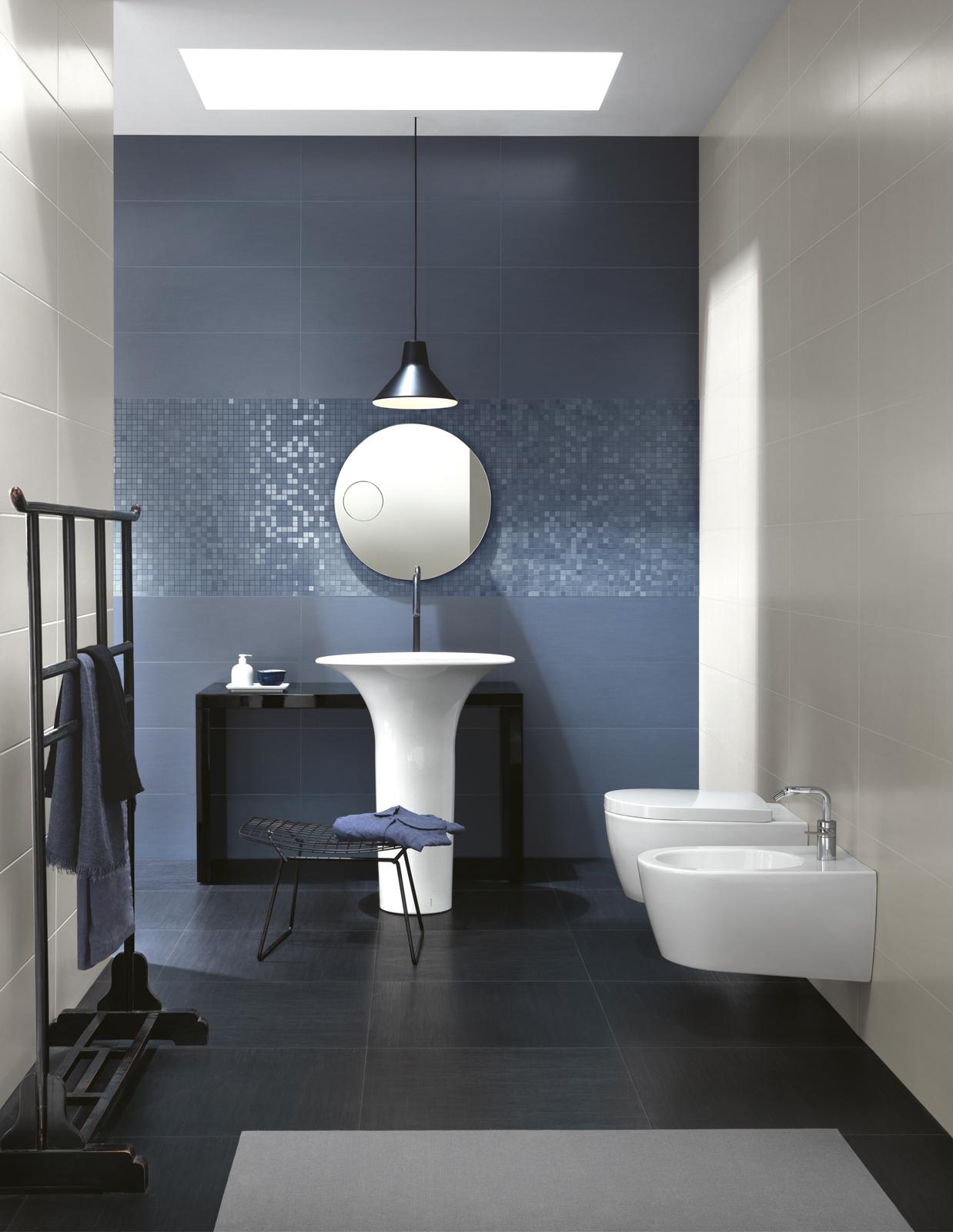 collezione trend piastrelle in ceramica da rivestimento ragno. Black Bedroom Furniture Sets. Home Design Ideas