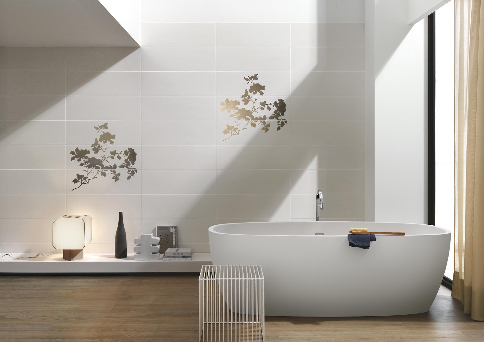 Rivestimento bagno grigio ragno rivestimento bagno moderno frame