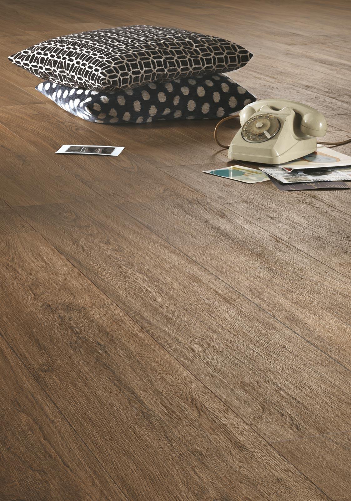 Collezione woodliving rivestimenti in gres effetto legno - Piastrelle ceramica finto legno ...