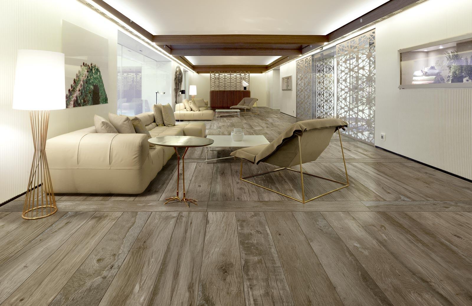 collezione woodmania gres porcellanato effetto parquet ragno. Black Bedroom Furniture Sets. Home Design Ideas